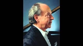 Badura Skoda - Mozart Sonata K.284 Variations