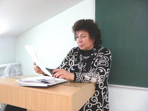 1 сентября школьная программа, система образования