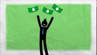 What is a Contract Bid Bond? Learn in 1 minute.