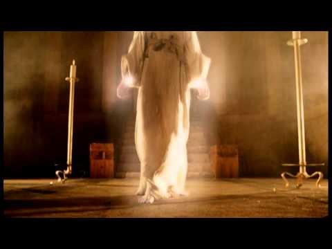 Trailer do filme O Homem da cabeça de Ouro