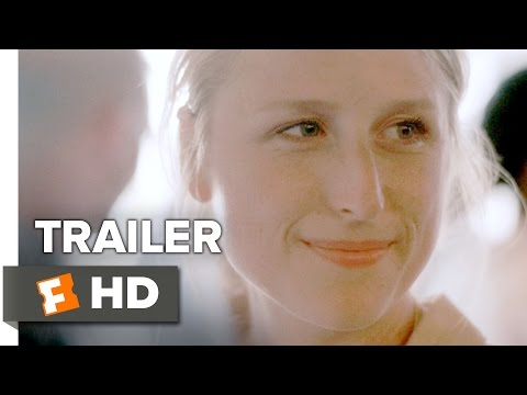 Echo Park   1 2016  Mamie Gummer, Anthony Okungbowa Movie HD