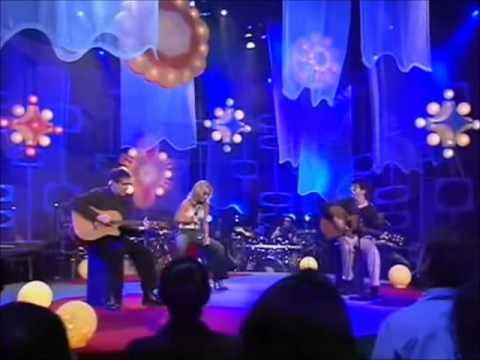 BAIXAR CD KID ABELHA MTV