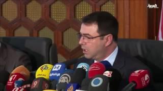 حماس تتهم الموساد بمقتل أحد مهندسي لطائرات ابابيل في تونس