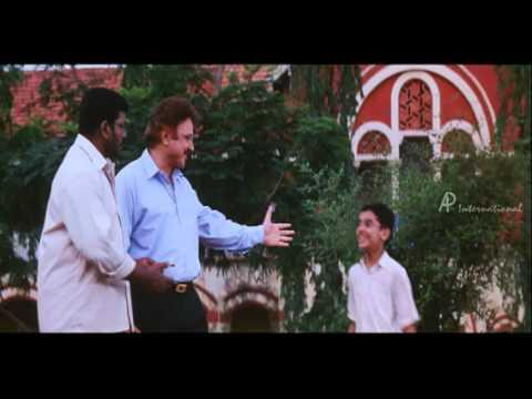 Kannadi Pookkal - Master Ashwin release date Confirmed