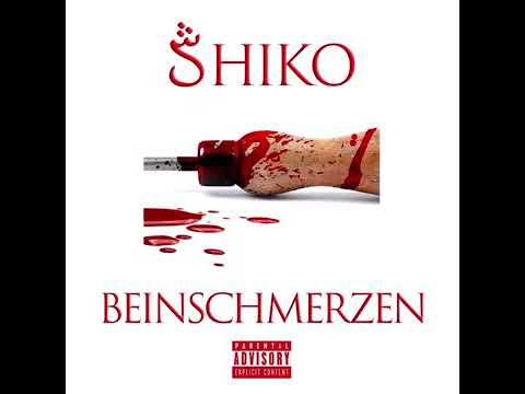 Wer Ist Shiko