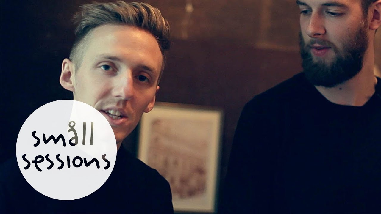 honne-coastal-love-acoustic-small-sessions-small-sessions