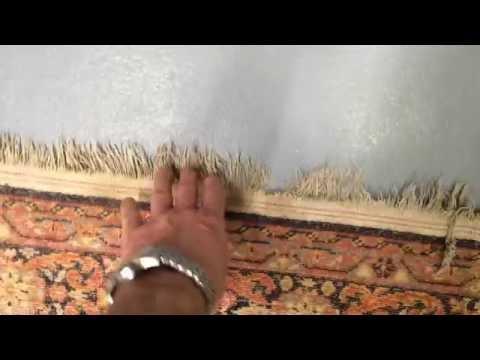 aqua-dry-rug-cleaning-dublin---what-lies-beneath!