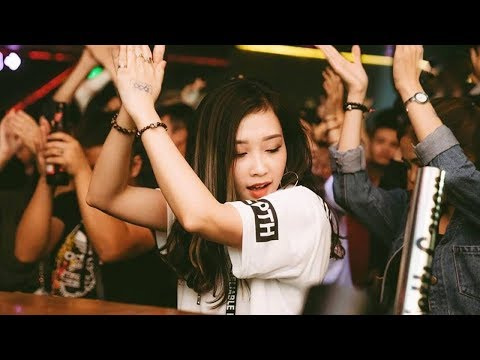 戒菸 ✘ 离人愁 ✘ 習慣 ✘ 連名帶姓 (全中文慢摇)2K18 by DJ Xiin Yii Remix | King DJ Release