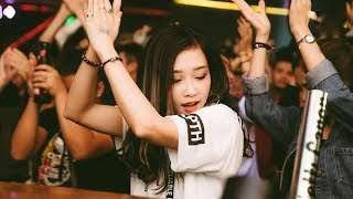 Download lagu 戒菸 离人愁 習慣 連名帶姓 2K18 by DJ Xiin Yii Remix King DJ Release MP3