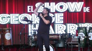 El Show de GH 26 de Sept 2019 Parte 5