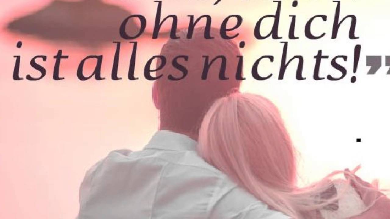 Image Result For Zitate Englisch Love Tumblr