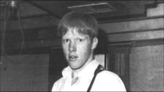 Watch Jandek Time And Space video