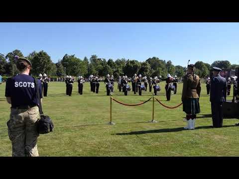 hm-royal-marines-band---heart-of-oak