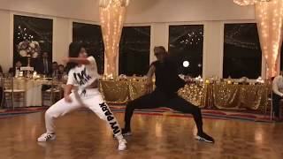 Video Surprise Dance Gone Wrong download MP3, 3GP, MP4, WEBM, AVI, FLV Agustus 2018
