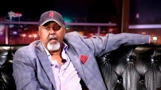 Seifu On EBS Abebe Balcha part 1