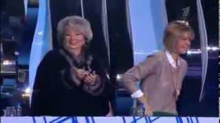 Шоу Ледниковый период 2013  13 й выпуск  Алексей Ягудин  Короткая программа  Зима  01 12 2013
