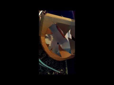 Душевая кабина AQUASTREAM Simple 88 HW с поддоном