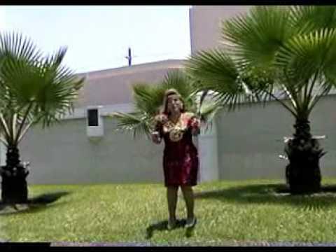 ANA LUCIA PROAÑO ___ Tres Marias ___