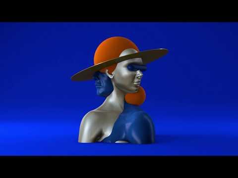 Poom − Adagio (Official Video)