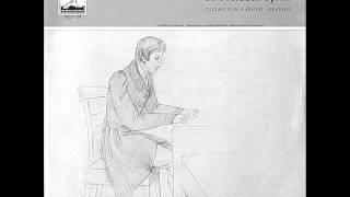 JULIAN VON KAROLYI plays CHOPIN 24 Préludes Op.28 COMPLETE (1957)