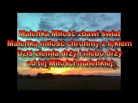 Maleńka Miłość, Eleni, Instrumental Cover Roland FA-06