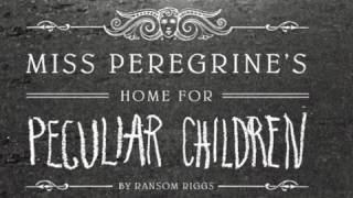 Our Beautiful Display - Miss Peregrines Home For Peculiar Children Original Music