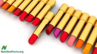 Použití střevní tkáně v potravinářství a kosmetice
