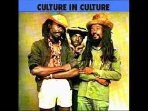 culture -  Wings Of A Dove  -