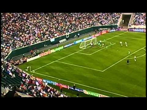 Download 2003 FIFA WOMENS WORLD CUP USA vs. Nigeria (Match 2)