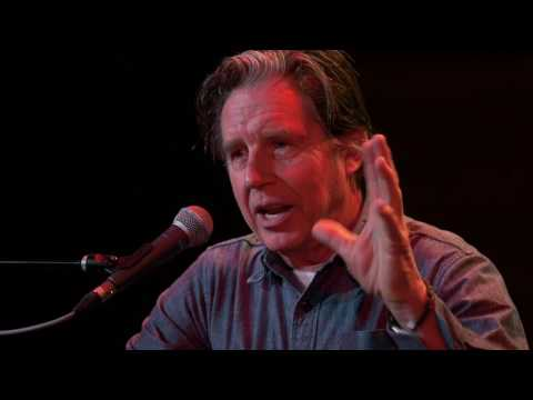 John Doe - Full Performance (Live on KEXP)