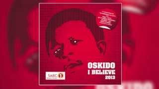 Dr Malinga - Moshito (ft. Oskido)