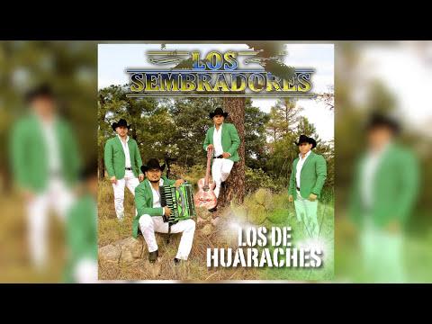 Popurrí de corridos clásicos: Juan Marta, Domingo Corrales, Luis Pulido