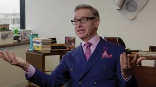 On the Channel: Adventures in Moviegoing with Paul Feig