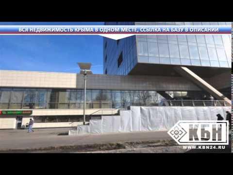 Автоподбор Крым Симферополь, Севастополь - YouTube