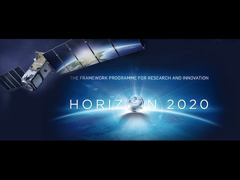 Workshop: European GNSS Applications in Horizon 2020 2nd Cal