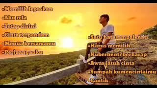TRI SUAKA FULL ALBUM TERBARU || LAGU COVER BIKIN BAPER 2021