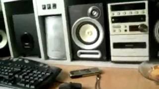 Loud Bass