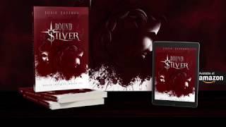 Bound in Silver (Solis Invicti Book III) - Book Trailer