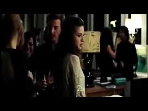 ROSAS - LA OREJA DE VAN GOGH ( 3msc)