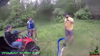 STUPID CRAZY PEOPLE FAILS COMPILATION