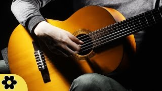 Relaxing Guitar Music, Music for Stress Relief, Relaxing Music, Meditation Music, Soft Music, ✿2875C