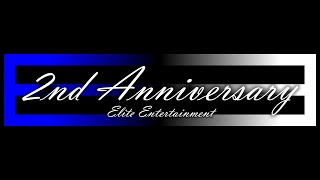 2nd Anniversary EE | Official Teaser | Elite ENTERTAINMENT Production