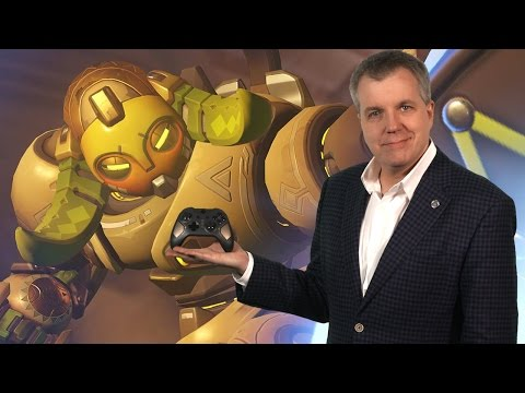 This Week on Xbox: March 24, 2017