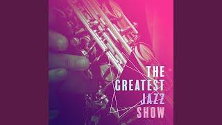 Ultimate Mardi Gras Jazz