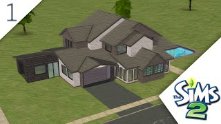The Sims 2: Let