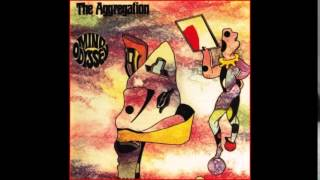"The Aggregation  -  ""Change"""