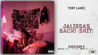 Tory Lanez - Chixtape 5 (Album)