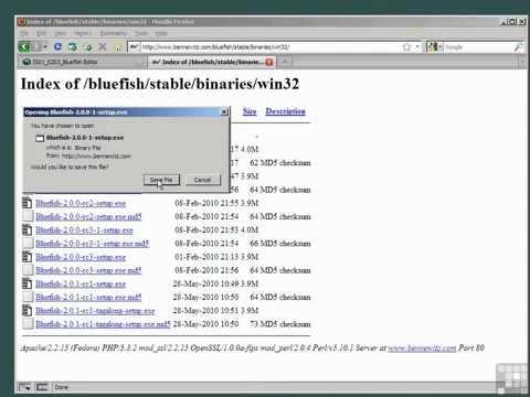 Beginner PHP And MySQL Tutorial