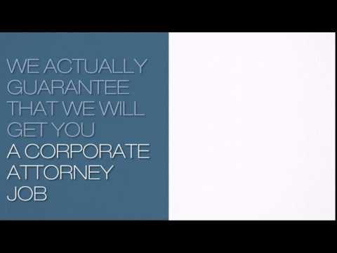 Corporate Attorney Jobs In Austin, Texas