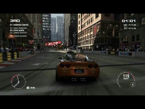 Top 5 High Graphics Racing Games Under 500 Mb Android Ios Youtube